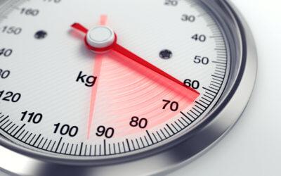 Heb jij een gezond gewicht?