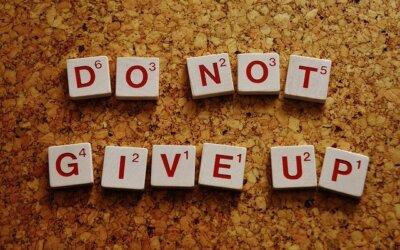 Hoe krijg je weer motivatie om af te vallen? Tips die werken