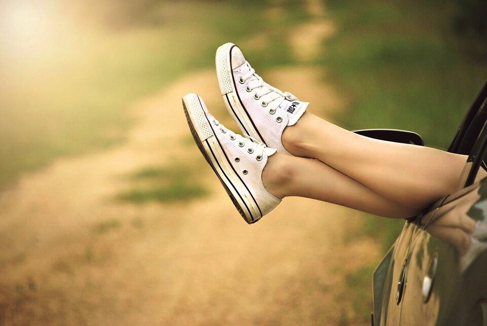 Hoe bewaak jij je energie? Belangrijke tips!